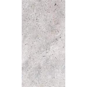 Корсо серый