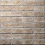 BrickStyle Oxford (beige)
