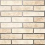 BrickStyle Seven tones (beige)