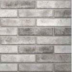 BrickStyle Seven tones (grey)