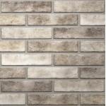 BrickStyle Seven tones (Tobacco)