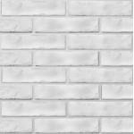 BrickStyle white