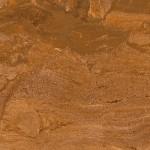 Геос коричневый пол 43х43