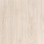 Скандик светло-серый 42х42