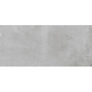 Космо серый