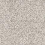 Милтон светло-серый