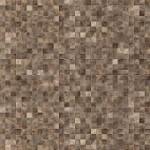 Роял Гаден коричневый пол