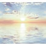 Санрайз панно солнце
