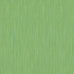 Тропикана зеленый пол