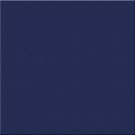 Дип Блю синий пол