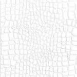Кайман Белый для Пола 30x30
