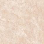 Напольная плитка Латте (LATTE) 33х33