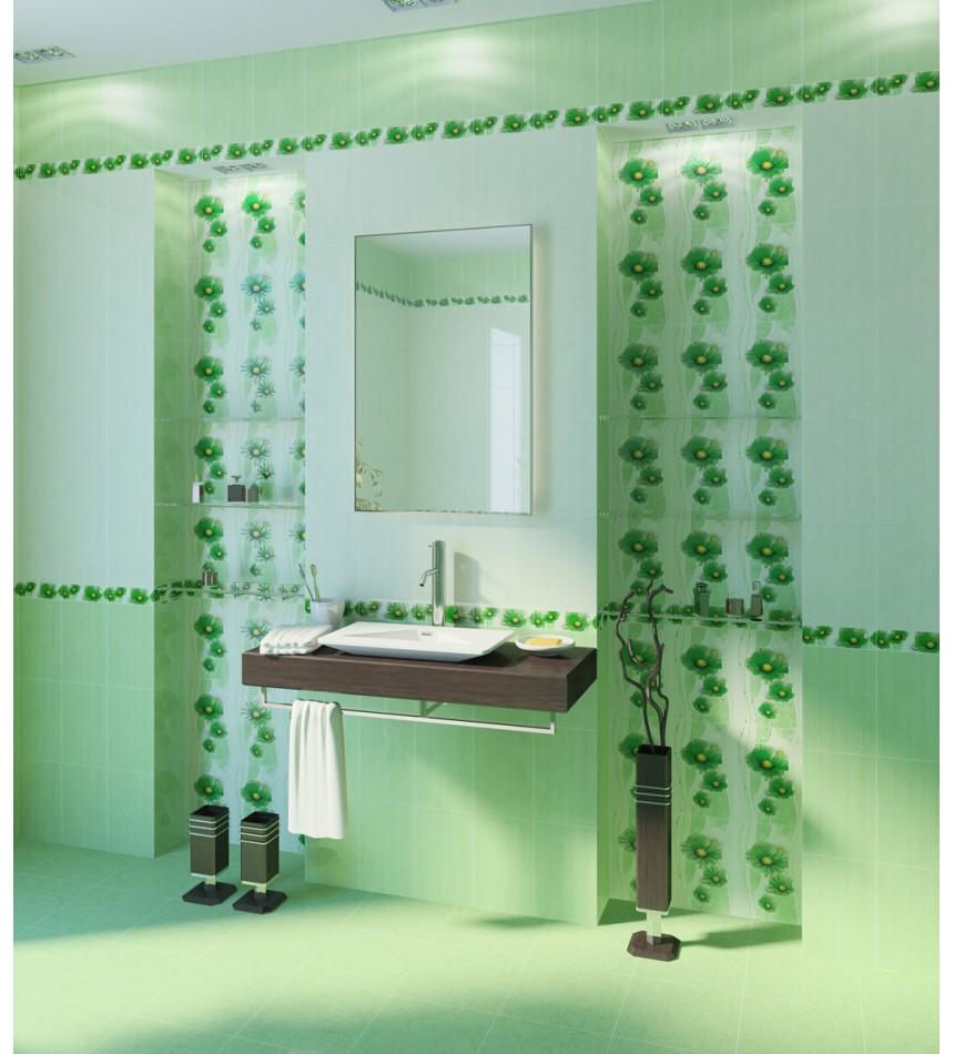 Маргарита Зеленый