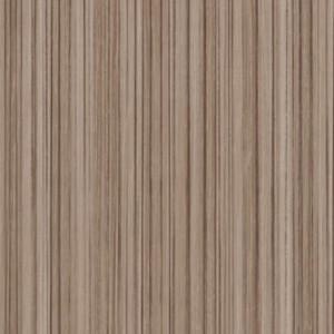 Зебрано Коричневый для Пола 40x40